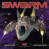 Free Swarm Game