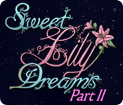 Free Sweet Lily Dreams: Chapter 2 Game