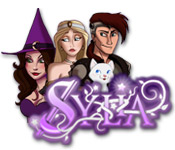 Free Sylia: Act 1 Game