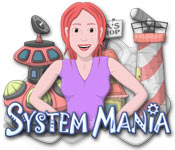 Free System Mania Game