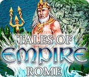 Free Tales of Empire: Rome Game