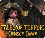Free Tales of Terror: Crimson Dawn Game