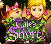 Free Tales of the Shyre Game