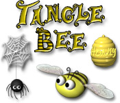 Free TangleBee Game