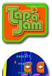 Free Tap a Jam Games Downloads