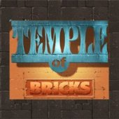 Free Temple of Bricks Game