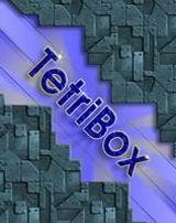Free TetriBox Game