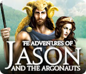 Free The Adventures of Jason and the Argonauts Game