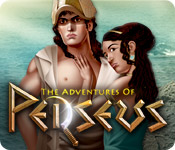 Free The Adventures of Perseus Game