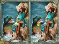 The Adventures of Perseus Game Download screenshot 2