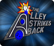 Free The Alley Strikes Back Game