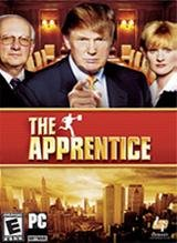 Free The Apprentice Game