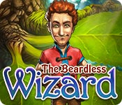 Free The Beardless Wizard Game