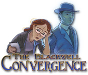 Free The Blackwell Convergence Game