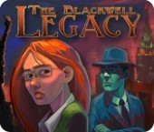Free The Blackwell Legacy Game