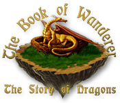 Free The Book of Wanderer: The Story of Dragons Game