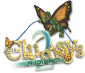 Free The Clumsys 2: Butterfly Effect Game