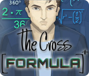 Free The Cross Formula Game