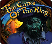 Free The Curse of the Ring Game
