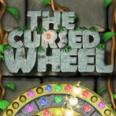 Free The Cursed Wheel Game