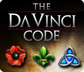 Free The Da Vinci Code Game