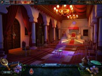 The Dark Hills of Cherai: The Regal Scepter Game Download screenshot 2