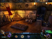 The Dark Hills of Cherai: The Regal Scepter Games Download screenshot 3