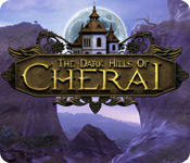Free The Dark Hills of Cherai Game