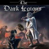 Free The Dark Legions Game