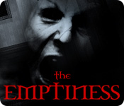 Free The Emptiness Game