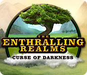 Free The Enthralling Realms: Curse of Darkness Game