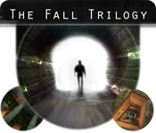 Free The Fall Trilogy: Chapter 1 Game