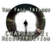 Free The Fall Trilogy Chapter 2: Reconstruction Game