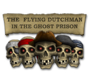 Free The Flying Dutchman: In The Ghost Prison Game