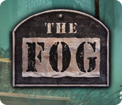 Free The Fog Game