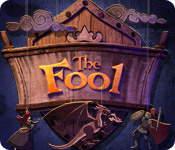 Free The Fool Game