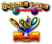 Free The Golden Path of Plumeboom Game