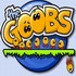 The Goobs Games Downloads image small