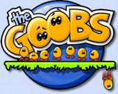 Free The Goobs Game