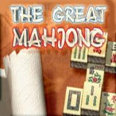 Free The Great Mahjong Game