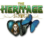 Free The Heritage Game