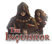 Free The Inquisitor Game