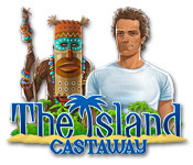 Free The Island: Castaway Game