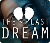 Free The Last Dream Game