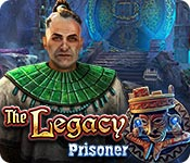 Free The Legacy: Prisoner Game