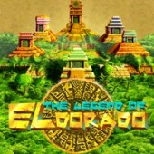 Free The Legend of El Dorado Game