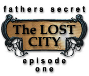 Free The Lost City: Chapter One Game