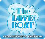 Free The Love Boat Collector's Edition Game