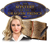 Free The Mystery of the Dragon Prince Game