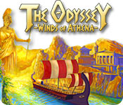 Free The Odyssey: Winds of Athena Game